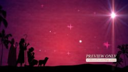 The Shepherds Christmas Worship