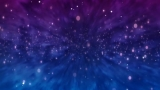 Abstract Space Worship Background