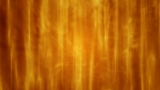 Gold Curtain Loopable Motion Video
