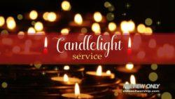 Still: Candlelight