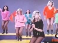 Blondie – Atomic lyrics Uh huh, make me tonight Tonight Make it right Uh huh, make me tonight Tonight Tonight Oh, uh huh make it magnificent Tonight Right (Ahh) Your […]
