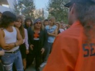 Bon Jovi – Bad Medicine lyrics Your love is like bad medicine Bad medicine is what I need Shake it up just like bad medicine There ain't no doctor that […]