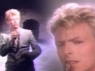 David Bowie – China Girl lyrics Oh oh oh oh little China girl Oh oh oh oh little China girl I could escape this feelin', with my China girl I […]
