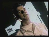 Depeche Mode – Strangelove lyrics Strangelove Strange highs and strange lows Strangelove That's how my love goes Strangelove Will you give it to me Will you take the pain I […]