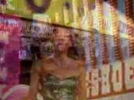 Diana Ross – Why Do Fools Fall In Love lyrics Ooh wah, ooh wah Ooh wah, ooh wah Ooh wah, ooh wah Why do fools fall in love? Why do […]