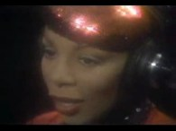 Donna Summer – The Wanderer lyrics Woke up this morning dragged myself across the bed Alice went to wonderland but I stayed home instead I started feeling bad 'cause I […]