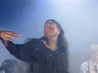 Evelyn Thomas – High Energy lyrics High energy – your love is lifting me Oh, oh high energy – your love is liffing me lifting me high It was only […]
