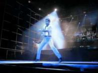 George Michael – Monkey lyrics Why can't you do it? Why can't you set your monkey free? Always giving into it Do you love your monkey or do you love […]