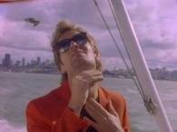 Huey Lewis And The News – I Want a New Drug lyrics I want a new drug One that won't make me sick One that won't make me crash my […]