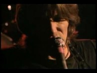 John Cafferty And The Beaver Brown Band – On the Dark Side lyrics The dark side's callin' now Nothin' is real She'll never know just how I feel From out […]