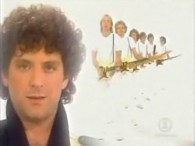 Lindsey Buckingham – Trouble lyrics Two, ah-three, ah-four Two, ah-three, ah-four Two, ah-three, ah-four I really should be saying goodnight I really shouldn't stay anymore It's been so long since […]