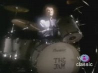 The Jam – Town Called Malice lyrics Better stop dreaming of the quiet life Cos it's the one we'll never know And quit running for that runaway bus Cos those […]
