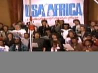 USA For Africa – We Are The World lyrics There comes a time when we heed a certain call (Lionel Richie) When the world must come together as one (Lionel […]