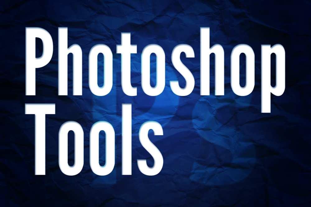 titlecard2_PhotoshopTools