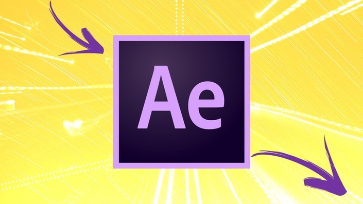 After Effects Kinetic Typography Course
