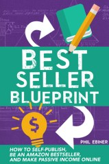 Amazon-Best-Seller-Blueprint-Cover-300x450