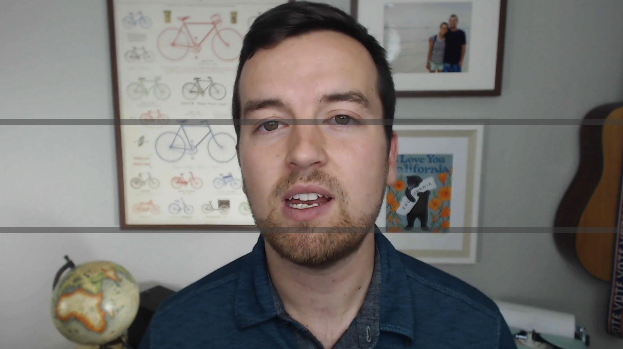 Webcam-Videos