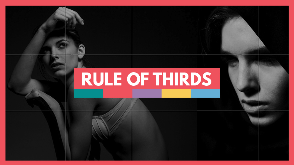 What is the Rule of Thirds