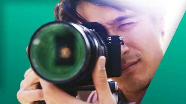 The Complete Video Production Training Bootcamp | Udemy