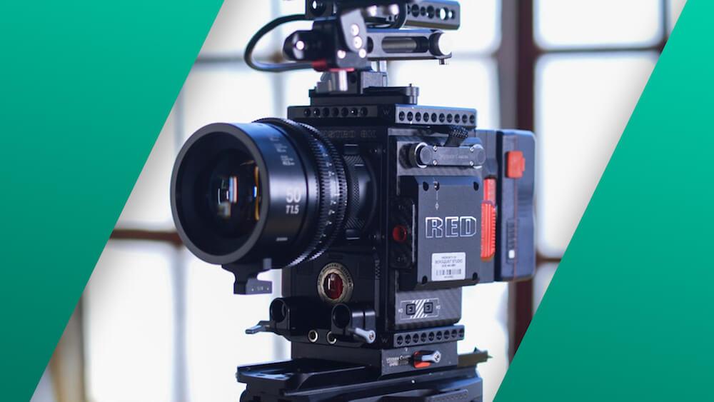 Courses - Video School Online
