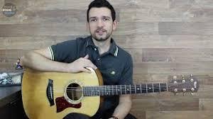 Renato Faleiro Você Pode Tocar