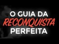 Guia da Reconquista Perfeita PDF Download