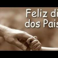 Mensagem Do Dia Dos Pais