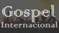 Músicas Internacionais Gospel