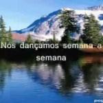 Vídeo Clipe Romântico Internacional