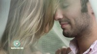 Vídeo de Amor com Música Internacional