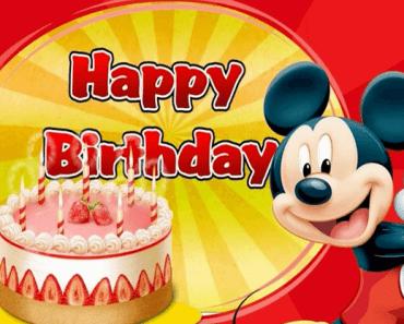 cancion-cumpleanos-feliz-mickey-mouse