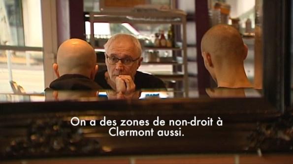 pn-deux-policiers-de-clermont-ferrand-expriment-leur-ras-le-bol