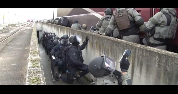 PN-les-forces-speciales-europeennes-en-lutte-contre-le-terrorisme