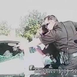 us-interception-d-un-vehicule-en-fuite-par-les-policiers-americains