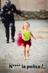 n-la-police