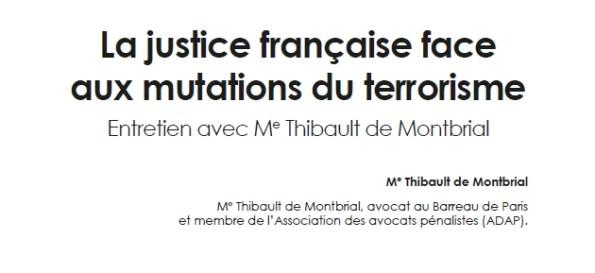 thibaut-de-montbrial-la-justice-française-face-aux-mutations-du-terrorisme
