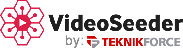 Videoseeder Pro Cracked – Video promotion and syndication