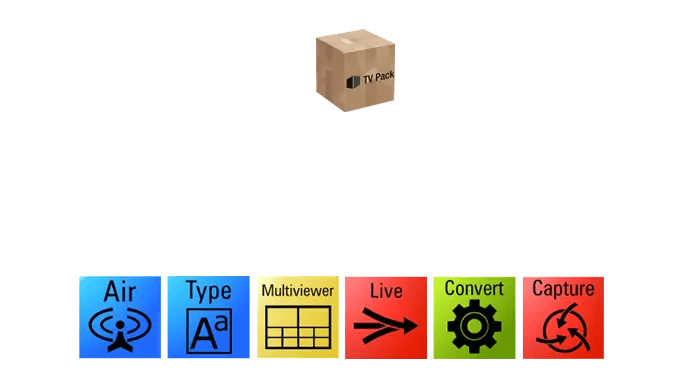 cinegy-tv-pack-txt