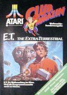 Die Weihnachts-Sonderausgabe von 1982. (Bild: Atari)