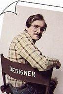 Der Activision Entwickler Garry Kitchen ist bis heute mit David Crane befreundet. (Bild: Activision)