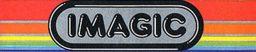 Die ehemalige kalifornische Firma Imagic würde man heute als Startup bezeichnen. (Bild: Imagic)