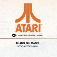 Die ersten wichtigen Entscheidungen für die Deutsche Atari wurden in Hamburg getroffen. (Bild: Atari)