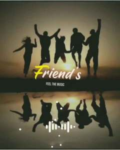 Friendship Love status 15 second whatsapp status