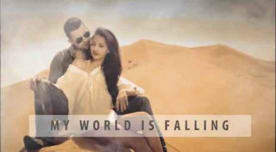 Love feeling song whatsapp status video english song AKCENT LOVE STONED