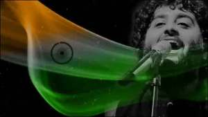 Independence Day Special – Arijit Singh 15 August