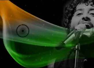 Independence Day Special - Arijit Singh 15 August