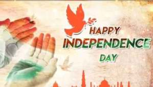 Read more about the article Independence Day status 15 august 2020 74th Independence Day 2020 happy Independence Day