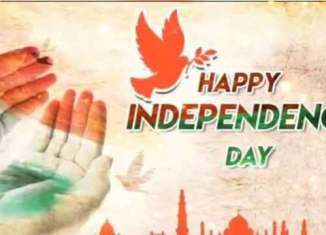 Independence Day status 15 august 2020 74th Independence Day 2020 happy Independence Day