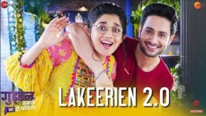 Read more about the article Lakeerien 2.0 WhatsApp Status Video Download Love Status Song