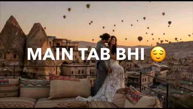Read more about the article love  shayari whatsapp status New shayari Whatsapp status shayari